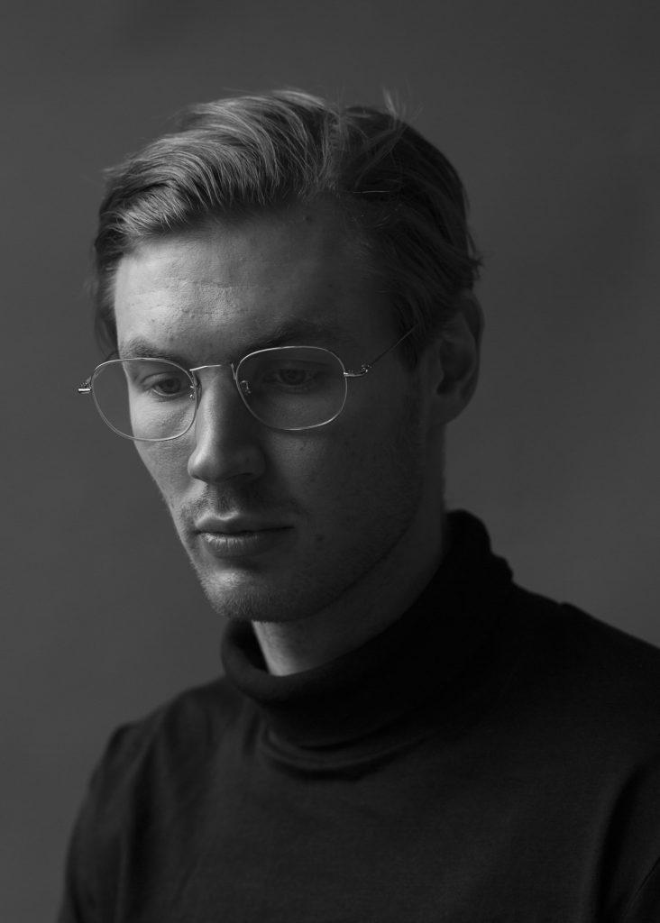 Stefán Hjálmtýr Stefánsson