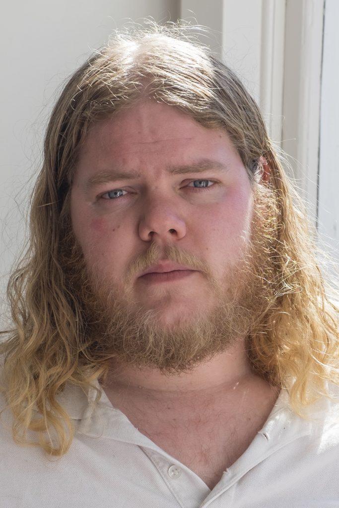 Arnar Birgis