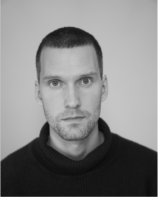 Veigar Ölnir Gunnarsson